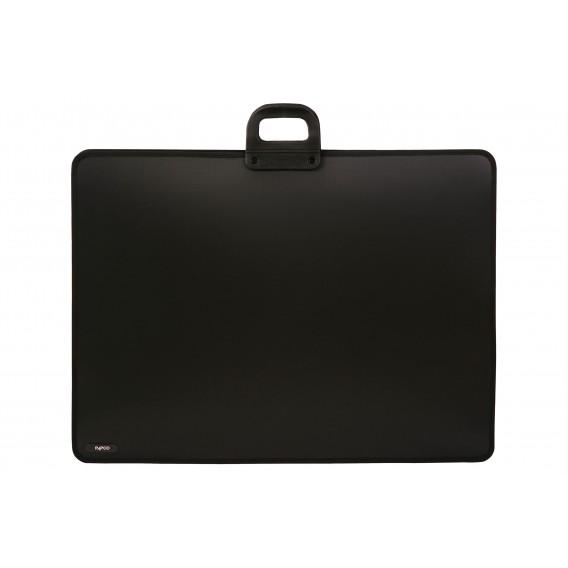کیف طراحی پاپکو